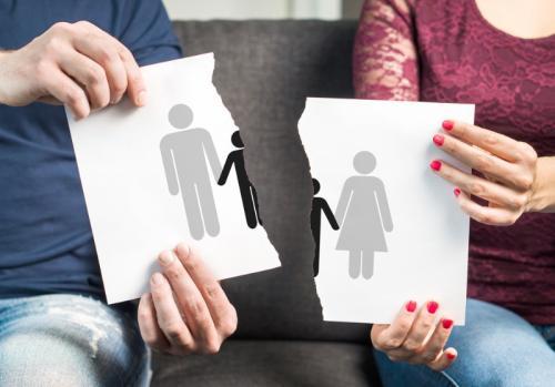 s paration de couples avocat au barreau de paris. Black Bedroom Furniture Sets. Home Design Ideas