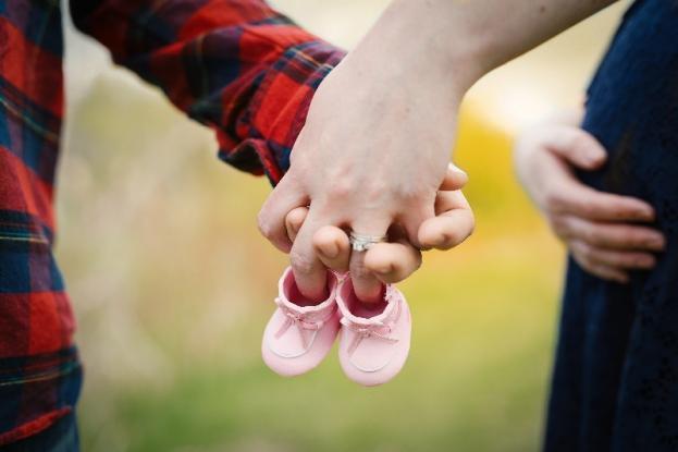 Recherche de paternité Paris