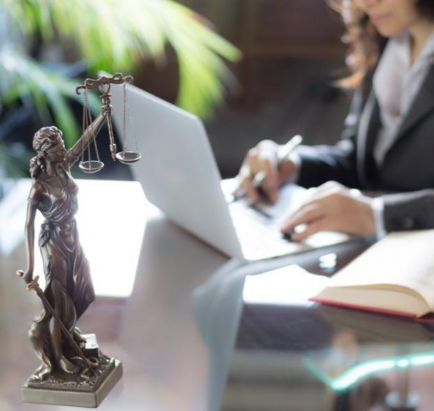 Avocat conseiller juridique Paris 15