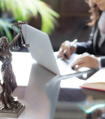 conseils juridiques et en contentieux